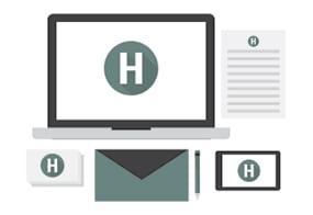 Branding, Identity Design, Logo Design